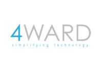 4Ward-logo